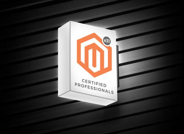 certified-magento-professionals