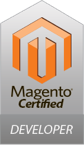 pic_magento-developer-badge2